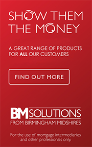 A great range of products for all our customers. Find out more.